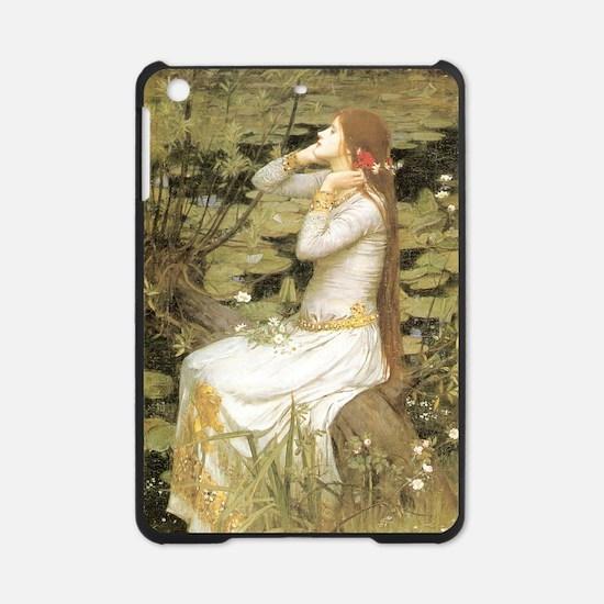 Ophelia iPad Mini Case