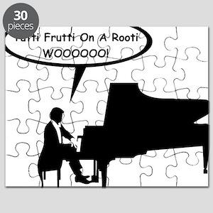TuttiFrutti10x10 Puzzle