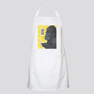 459_ipad_case Apron