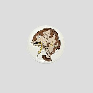 grouperweb Mini Button