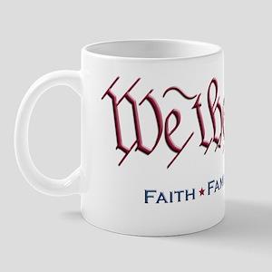 wtpfff_top Mug