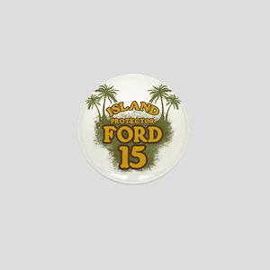 2-ford15_green Mini Button