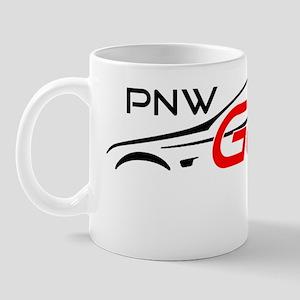 frontpocket Mug