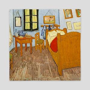 Vincents Room Queen Duvet