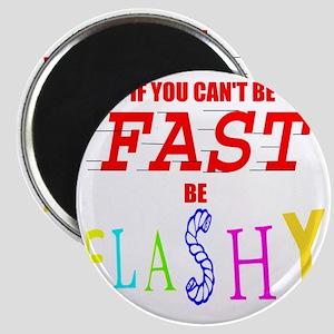 FASTFLASH copy Magnet