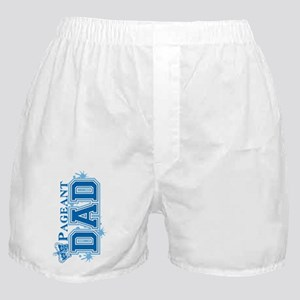 Pageant_dadsig Boxer Shorts