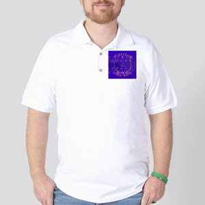 PassionT Golf Shirt