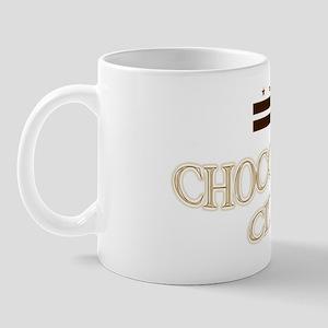 brown_v5.3.1 Mug