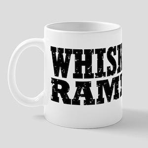 whiskeynramblin Mug