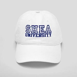 SHEA University Cap