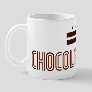 brown_v5.1.1 Mug