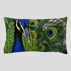 blanket6 Pillow Case