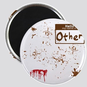 other-try3-bigger Magnet