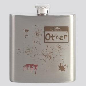 other-try3-bigger Flask