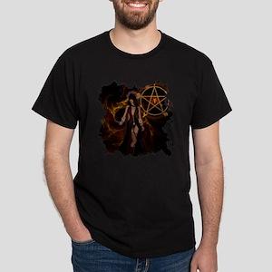 SPELLBOUND Dark T-Shirt