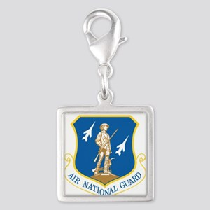 200px-Air_National_Guard Charms