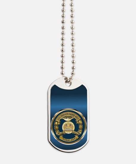 Journal2CourtienSSBN657_Coffee_Cup_1.png Dog Tags