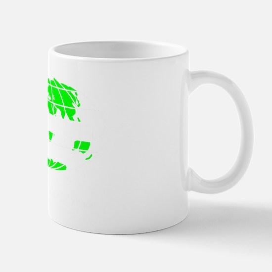 soinc_dark Mug