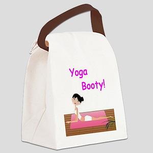 12417836798TOe9J (900 x 990) Canvas Lunch Bag