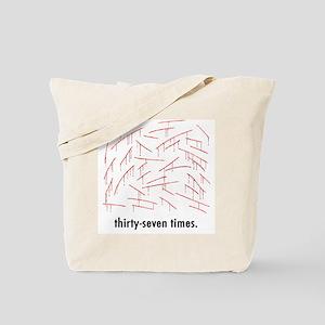 llama3-white Tote Bag