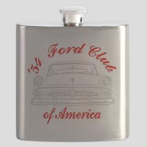 Black_Car Flask