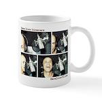 Fun Gene Dixon Mug