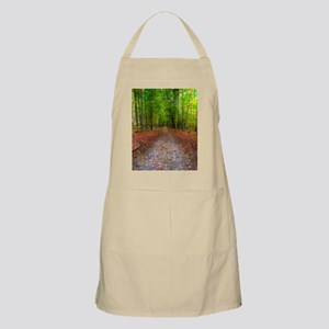 This way Apron