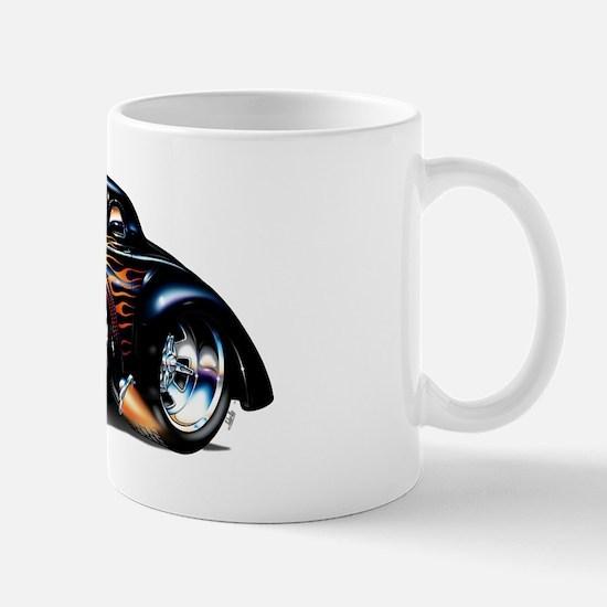 41willysBLACKFLAMEfloat Mug