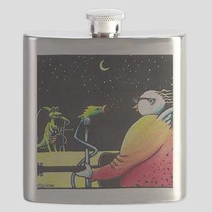singalong Flask