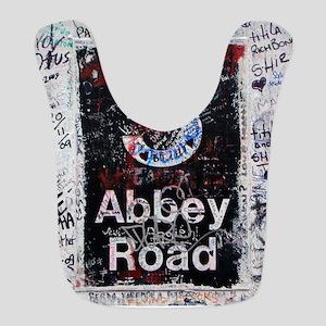 Abbey Road Bib