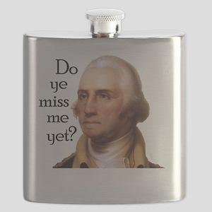 doyemissmeyet Flask