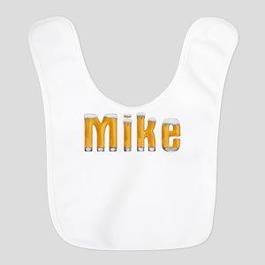 Mike Beer Bib