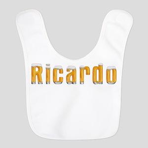 Ricardo Beer Bib