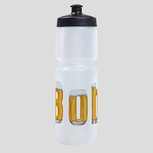 Bob Beer Sports Bottle