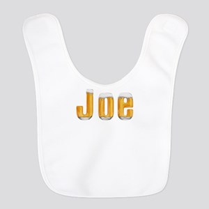 Joe Beer Bib
