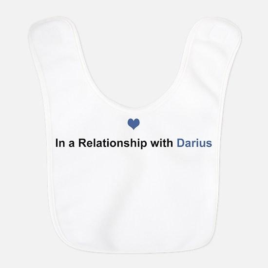 Darius Relationship Bib
