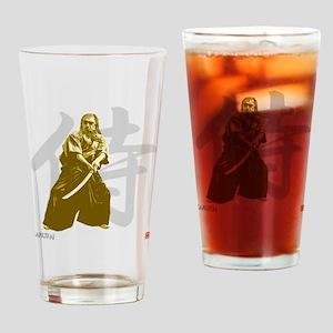 00125 Drinking Glass