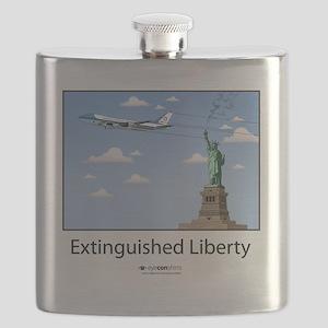 PT-101-L_ExtLiberty Flask