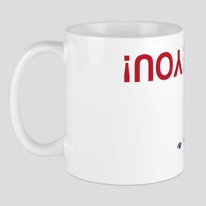 2-AH-159-D_I-Love-You Mug