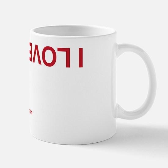 2-AH-159-D_I-Love-You Mug