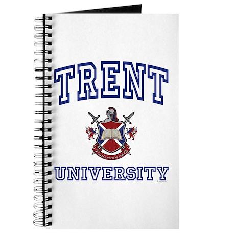 TRENT University Journal
