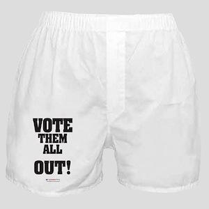 PT-119-L_VoteThemAllOut Boxer Shorts