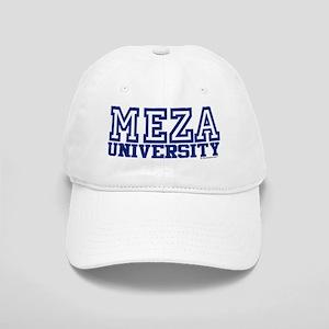 Meza Family Gifts Cafepress