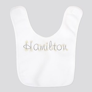 Hamilton Spark Bib