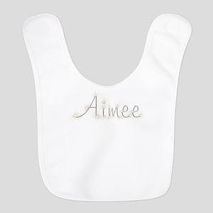 Aimee Spark Bib