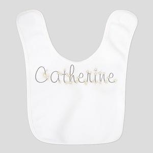 Catherine Spark Bib