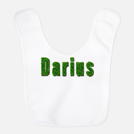 Darius Grass Bib