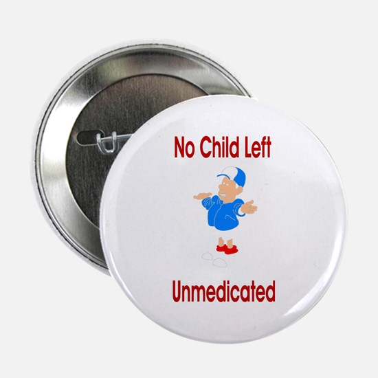 Unmedicated Cafe Button