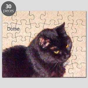 2010_1118Image0029-aa-full sat. - slight lo Puzzle