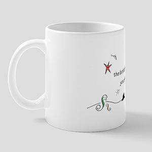 10x10-tshirt-ocean-decorated Mug